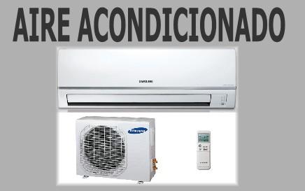 Aire acondicionado murcia servicio tecnico aire for Aire acondicionado murcia