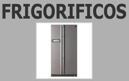 Frigorificos murcia servicio tecnico frigorificos en for Servicio tecnico murcia